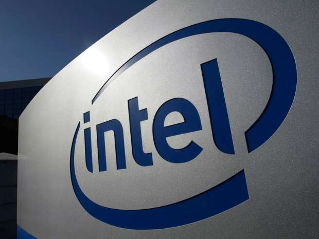 Intel McAfee SaaS EOL