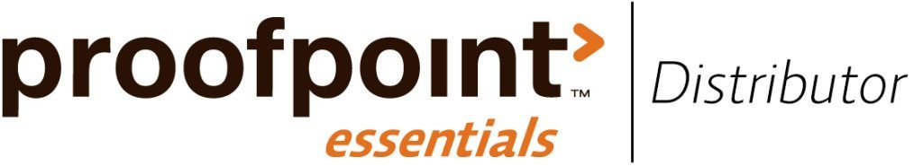 Proofpoint-Distributor-Logo