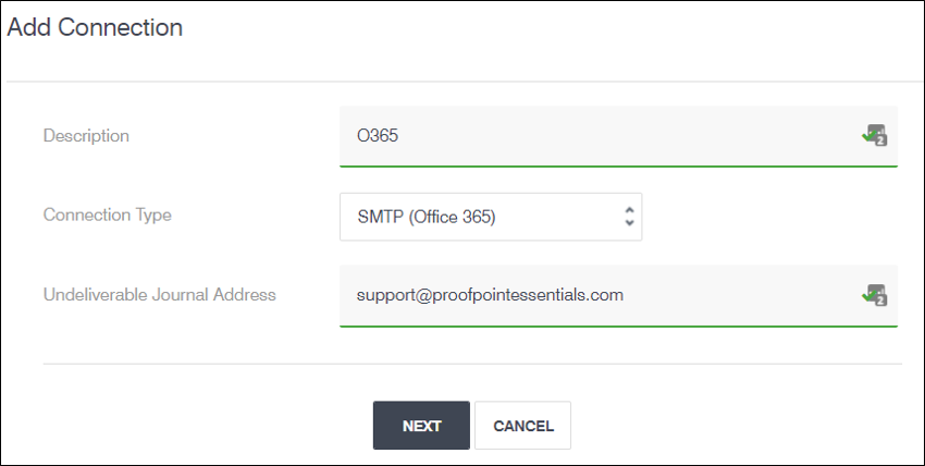 add-connection-smtp-office365