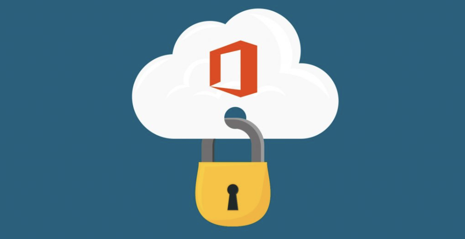 Office 365 Email Security