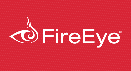 FIREEYE - Hornet Security